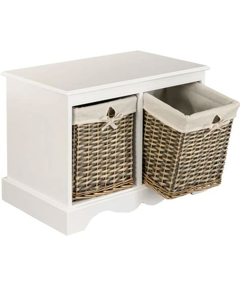 argos shoe storage boxes argos shoe storage boxes 28 images buy home 3 plastic