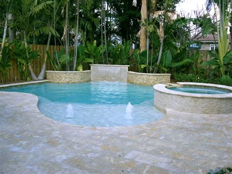 backyards inc 1000 ideas about small yard pools on pinterest small