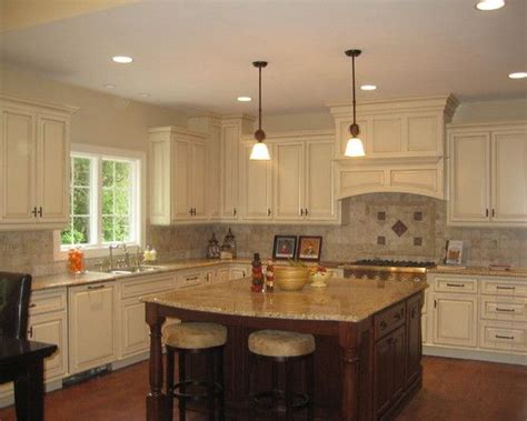 brown and white kitchen cabinets pin by bonnie herron on 120 jewels pinterest