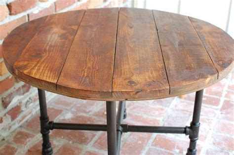 cheap glass table tops round wood table tops wood table top handmade round beech
