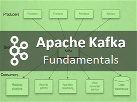 php zookeeper tutorial getting started with apache kafka apache kafka tutorials