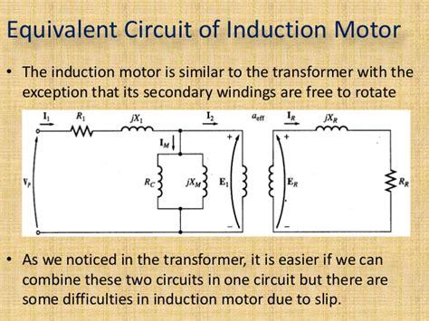 three phase induction motor blocked rotor test 3 phase induction motor no load and blocked rotor test 28 images load test on 3 phase
