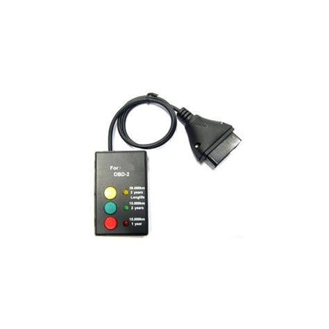 reset sum tool opel airbag reset tool opel service light reset si opel