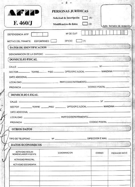 formato para la declaracion juramentada formulario para la declaracion juramentada en word