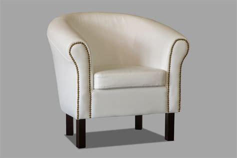 fauteuil cuir cabriolet prix fauteuil cabriolet cuir blanc