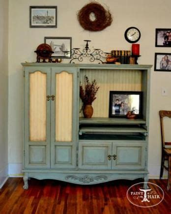 entertainment center makeover on pinterest painting oak 29 best tv stands images on pinterest