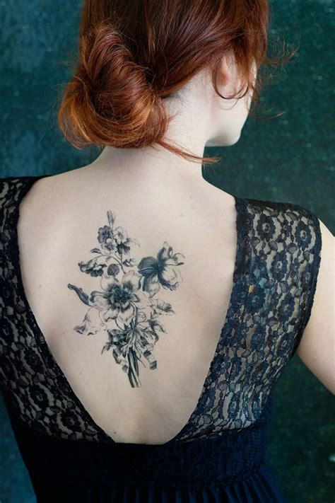 tattoo laser printer 4840 best cool temporary tattoos images on pinterest