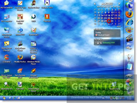 Windows Xp Home Sp3 windows xp home edition sp3 free