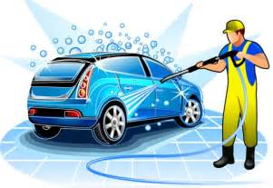 Grab One Car Cleaning Promo 231 227 O No Lava Jato Guimar 227 Es Onda Sul De Rond 244 Nia
