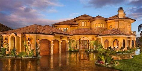 tuscan homes affordable luxury custom home builders houston tx new