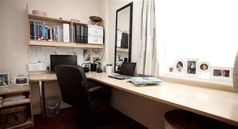 uclan book a room student accommodation unilodgers