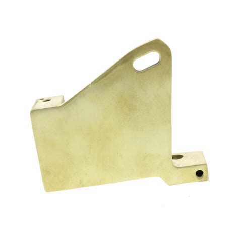 8 32 raw brass blank customizable tattoo machine frame