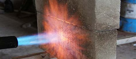Resistant Material For Fireplace by Top 5 Resistant Materials Used By Builders
