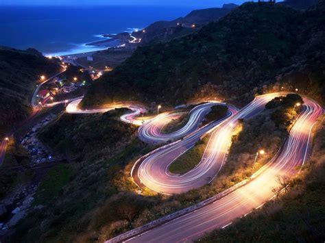 hp wallpaper winding road piazza affari imbocca un pericoloso sentiero ribassista
