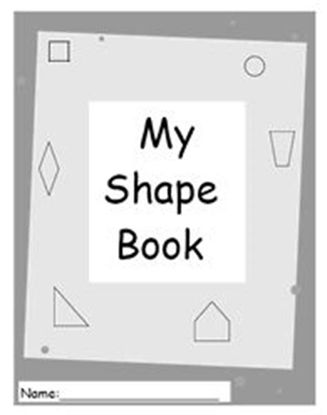 my shapes book learn 2d 3d shapes picture book with matching objects ages 2 7 for toddlers preschool kindergarten fundamentals series books 1000 images about pre primary 2d 3d shapes on