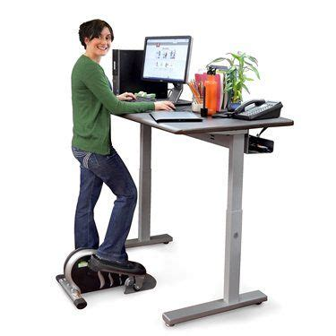 21 best images about stand up desk ideas on