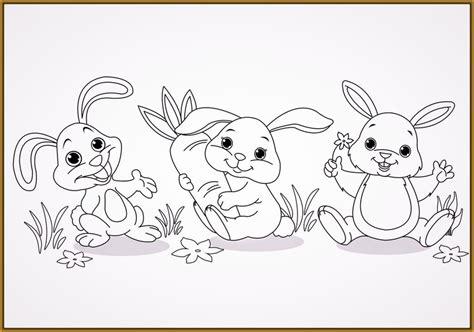 imagenes infantiles tiernas para imprimir dibujos de conejos pintados para imprimir archivos