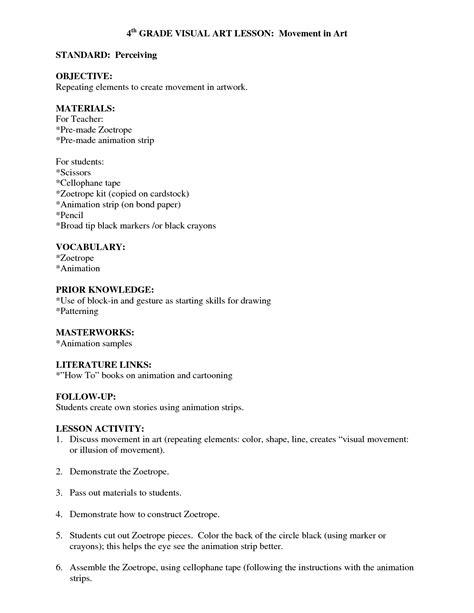 the 25 best unit plan template ideas on pinterest lesson plan