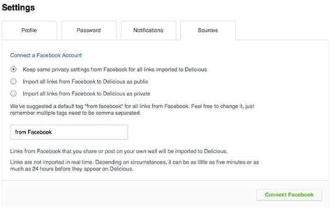 Fb Uptodown   delicious fb uptodown blog