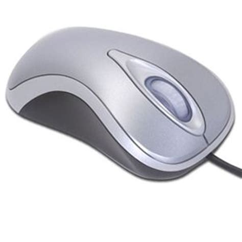 microsoft comfort optical mouse 3000 microsoft d1t 00002 comfort optical mouse 3000 grey at