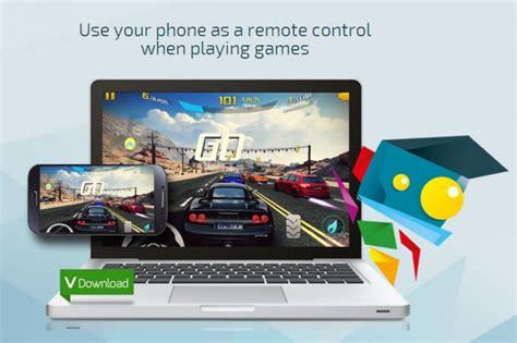 bluestacks vs andy andy el mejor emulador para tener android en windows y mac