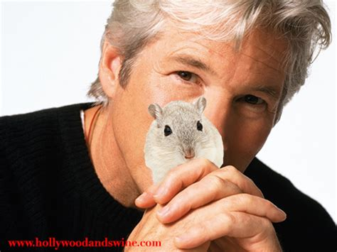 richard gere coloring book golden globe winner and symbol great humanitarian and lead inspired coloring book books who started infamous richard gere gerbil rumor finally