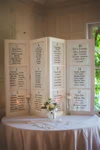 Wedding Seating Chart Ideas 30 Most Popular Seating Chart Ideas For Your Wedding Day