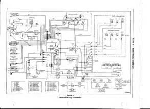 l175 new wiring diagram new l185 elsavadorla