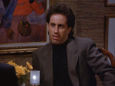Seinfeld The by Seinfeld Seinfeld Photo 31498900 Fanpop