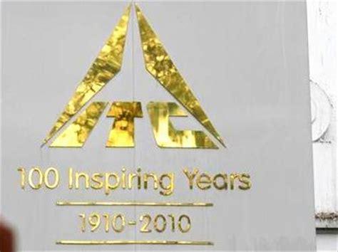 Fmcg In Kolkata For Mba Freshers by Rank 1 Itc Top 10 Fmcg Companies In India 2015 Mba