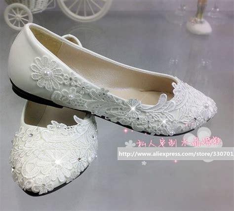Cmr222 Flat Shoes Ready Stock popular flat shoes buy cheap flat shoes lots