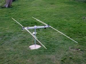 Hf Vertical Antennas 10 To 80 Meters » Home Design 2017