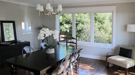 craftsman dining room windsorone