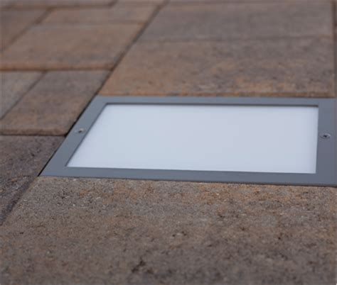 6x9 speakers with led lights 6x9 quot led paver light nox lighting