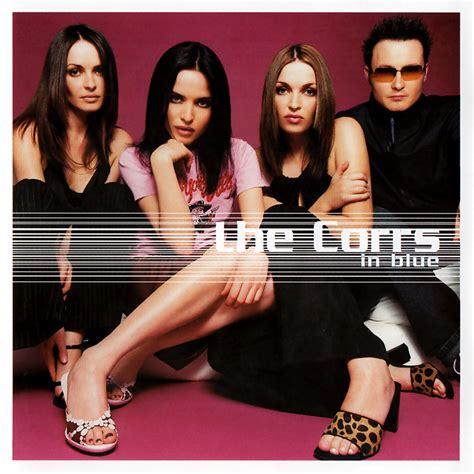 cover layout com the corrs music fanart fanart tv