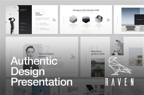 keynote design inspiration 25 modern premium keynote templates design shack
