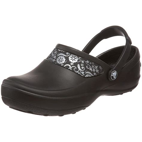 Crocs Shoes New net traveller new crocs lightweight shoes