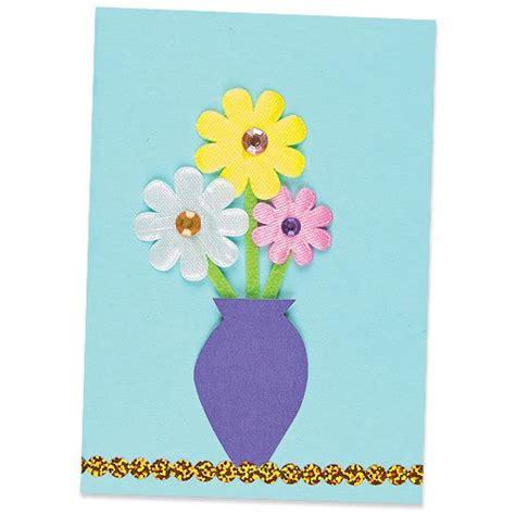 fiori di raso fai da te fiori di raso autoadesivi con gemma confezione da 60