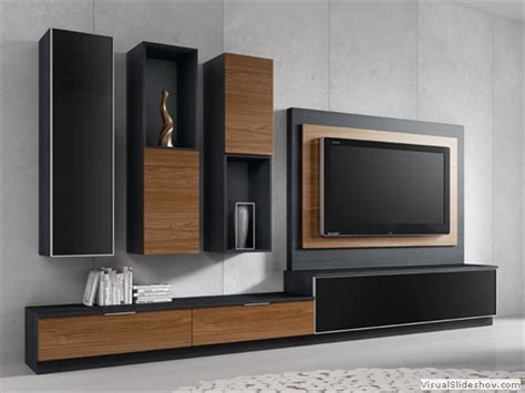 imagenes muebles minimalistas para tv muebles de tv imagui