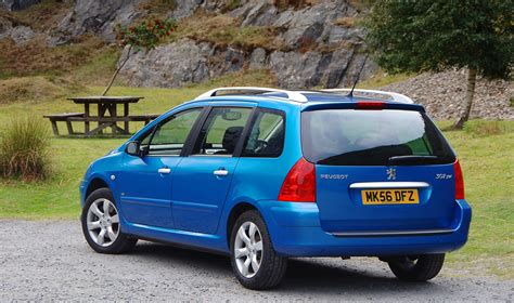 100 2 Seater Peugeot Cars Peugeot 308sw 7 Seater