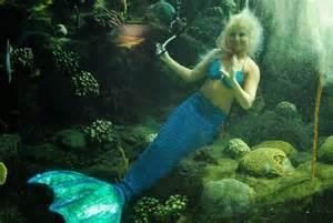 Cynthia mermaid mako mermaids q amp a