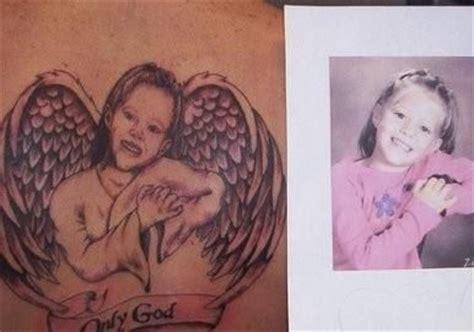 los peores tatuajes pin location language tattoos page 8 on pinterest