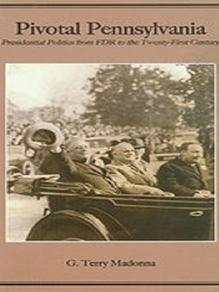 Fandm Academic Calendar Franklin Marshall Publications