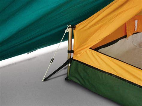 come si montano le tende come montare una tenda scout
