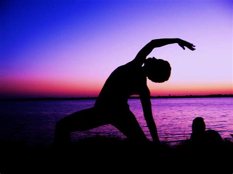 yoga wallpaper for mac yoga screensavers related keywords yoga screensavers