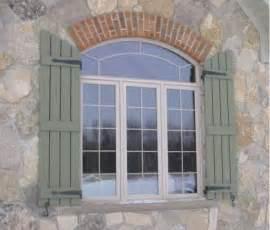 best 25 palladian window ideas on
