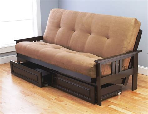 where to buy a good futon find a queen size futon mattress roof fence futons