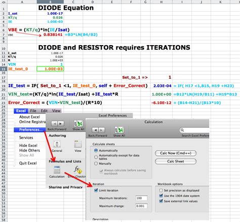 where are excel themes stored excel templates