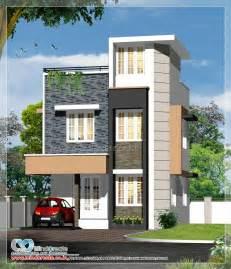 contemporary home designs india
