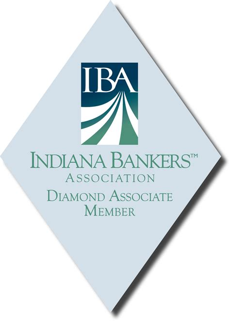 General Management Mba Bank Associate by Bank Associate Member Recognition Programs Indiana